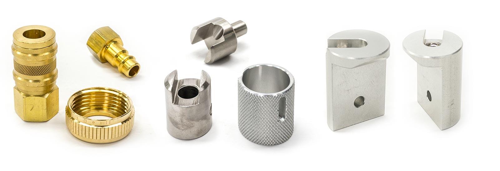 Multivac repair kits